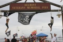 deadhead-rum-pirate-invasion-2015-12