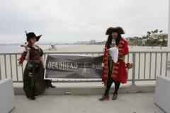 deadhead-rum-pirate-invasion-2015-13