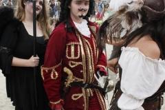 deadhead-rum-pirate-invasion-2015-14