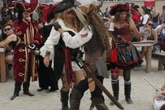 deadhead-rum-pirate-invasion-2015-15