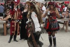 deadhead-rum-pirate-invasion-2015-16