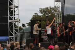 deadhead-rum-punk-rock-picnic-2015-1