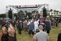 deadhead-rum-punk-rock-picnic-2015-10