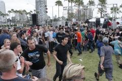 deadhead-rum-punk-rock-picnic-2015-100