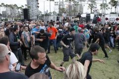 deadhead-rum-punk-rock-picnic-2015-101
