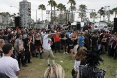 deadhead-rum-punk-rock-picnic-2015-102