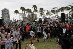 deadhead-rum-punk-rock-picnic-2015-104
