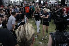 deadhead-rum-punk-rock-picnic-2015-108