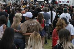 deadhead-rum-punk-rock-picnic-2015-109
