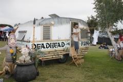 deadhead-rum-punk-rock-picnic-2015-11