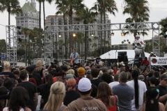 deadhead-rum-punk-rock-picnic-2015-110