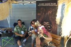 deadhead-rum-califorina-rum-fest-2016-14