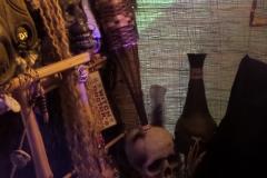 deadhead-rum-califorina-rum-fest-2016-21
