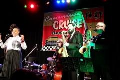 deadhead-rum-camperdown-cruise-2016-12