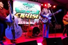 deadhead-rum-camperdown-cruise-2016-13