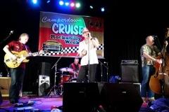 deadhead-rum-camperdown-cruise-2016-14