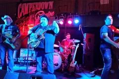 deadhead-rum-camperdown-cruise-2016-17