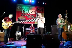 deadhead-rum-camperdown-cruise-2016-20
