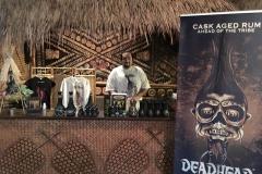 deadhead-rum-don-the-beach-comber-2016-7
