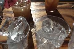 deadhead-rum-graven-idols-2016-11