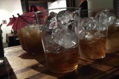 deadhead-rum-graven-idols-2016-13