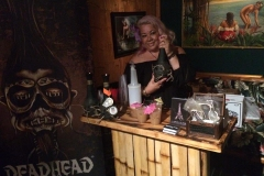 deadhead-rum-graven-idols-2016-3
