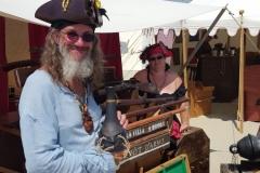 deadhead-rum-pirate-invasion-2016-15