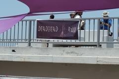 deadhead-rum-pirate-invasion-2016-2