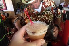 deadhead-rum-tiki-caliente-2016-25