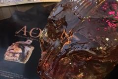 deadhead-rum-tiki-con-2016-32