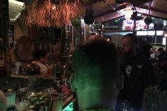 deadhead-rum-idol-hands-mug-party-2017-3