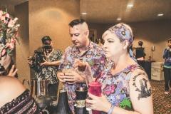 deadhead-rum-tiki-caliente-2017-108