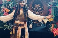 deadhead-rum-chicago-rum-fest-2018-1