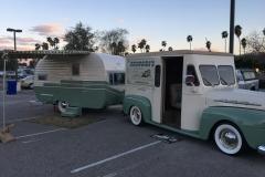 deadhead-rum-palm-springs-vintage-trailer-show-2018-12