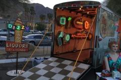deadhead-rum-palm-springs-vintage-trailer-show-2018-6