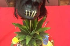 deadhead-rum-adventurers-club-2nd-annual-tiki-night-2019-13