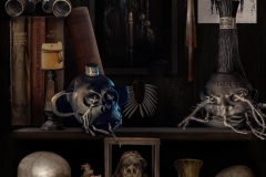 deadhead-rum-adventurers-club-2nd-annual-tiki-night-2019-15