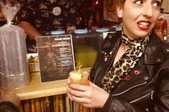 deadhead-rum-adventurers-club-2nd-annual-tiki-night-2019-18