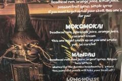 deadhead-rum-adventurers-club-2nd-annual-tiki-night-2019-19