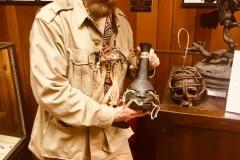 deadhead-rum-adventurers-club-2nd-annual-tiki-night-2019-2