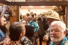 deadhead-rum-adventurers-club-2nd-annual-tiki-night-2019-21