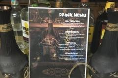 deadhead-rum-adventurers-club-2nd-annual-tiki-night-2019-26