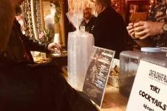 deadhead-rum-adventurers-club-2nd-annual-tiki-night-2019-29