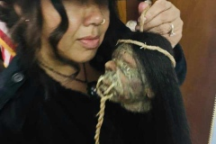 deadhead-rum-adventurers-club-2nd-annual-tiki-night-2019-36