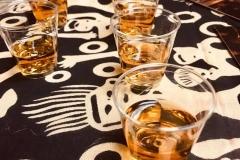 deadhead-rum-adventurers-club-2nd-annual-tiki-night-2019-37