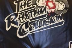 deadhead-rum-rhythm-collision-2019-13