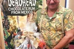deadhead-rum-rhythm-collision-2019-8