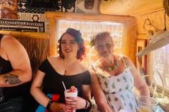 deadhead-rum-viva-las-vegas-car-show-2019-13