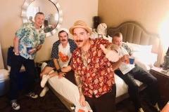 deadhead-rum-viva-las-vegas-car-show-2019-17