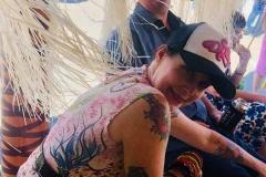 deadhead-rum-viva-las-vegas-car-show-2019-24